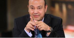 عماد أديب يكشف تفاصيل مثيرة حول حادث شقيقه عمرو