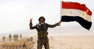 تقرير : اعدام عالم سوري بتهمة التخابر مع اميركا