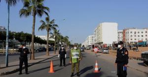 تفاصيل ذبح عائلة كاملة ثم حرقهم في المغرب