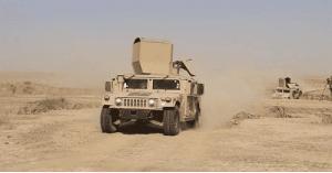 الكشف عن عدد الدواعش في العراق
