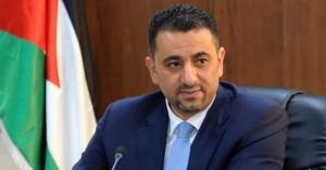 النائب أبو حسان يطالب بتأجيل أقساط القروض عن الأردنيين