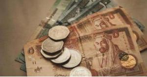 حقيقة صرف 100 دينار لكل مواطن يملك دفتر عائلة بالاردن