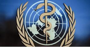 توضيح جديد من الصحة العالمية