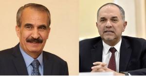 رئيس الوزراء يطلب من وزيري الداخلية والعدل تقديم استقالتيهما