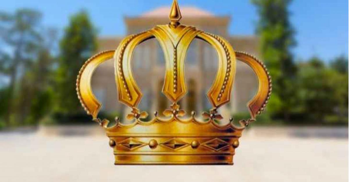 إرادة ملكية بقبول استقالة التلهوني ومبيضين