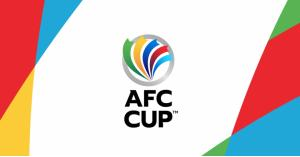 منح الأردن حق استضافة مباريات بالكأس الآسيوية