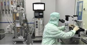 شركات اللقاح ترفض منح الدول الفقيرة حقوق التصنيع