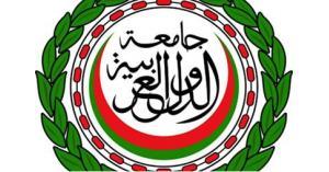 الأردن يشارك في اجتماعات الجامعة العربية على مستوى المندوبين