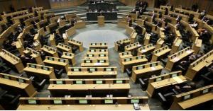 """مجلس النواب يناقش اليوم """"معدّل قانون الشركات"""""""