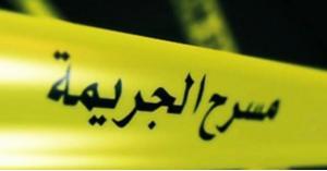 حدث في الأردن.. اب يقتل ابنتيه
