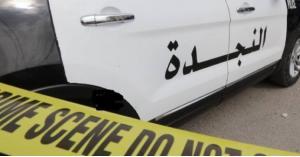 تفاصيل جديدة حول جريمة قاتل طفلتيه