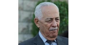 العيسوي ينقل تعازي الملك بوفاة 8 أردنيين