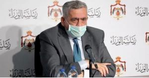 حجاوي: وزير الصحة أوعز بإشراك جميع المستشفيات الخاصة في الأردن