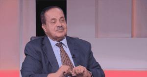 حجاوي: الحظر لمدة طويلة مهم جدا