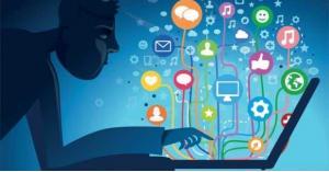 6 خطوات تمكنك من الابتعاد عن مواقع التواصل الاجتماعي