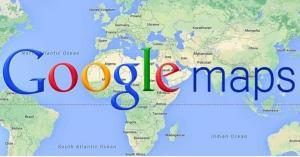 ميزات جديدة من خرائط غوغل.. تعرف عليها