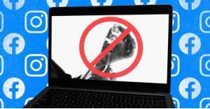 فيسبوك تواجه المعلومات المضللة عن لقاحات كورونا