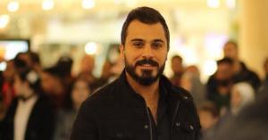 الموت يفجع الفنان حسين السلمان