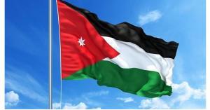 الحنيطي يكتب: الأردن وديعة عزيزة ولن نسمح ليد أن تمتد لها بسوء