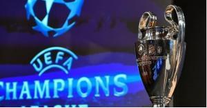 تعديلات جديدة ببطولة دوري أبطال أوروبا