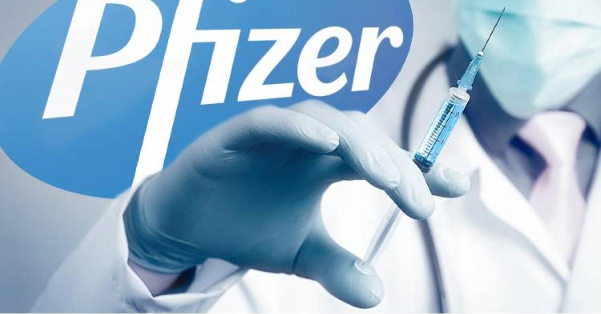 جرعة واحدة من لقاح فايرز تكفي للحماية من فيروس كورونا