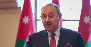 دودين: وزارة الصحّة كشفت تزويراً في إصدار تصاريح الحظر الشامل والجزئي