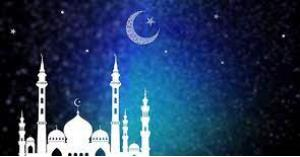 امساكية رمضان 2021 الاردن
