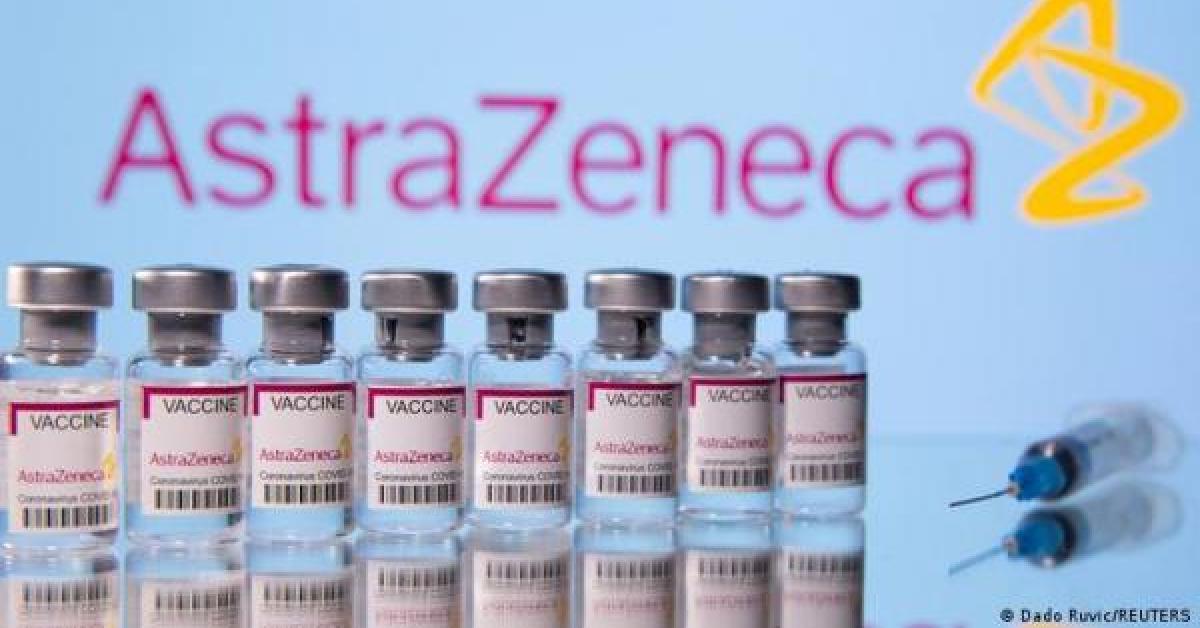 لا تعليق للقاح استرازينيكا .. والغذاء والدواء توضح حول توصيتها