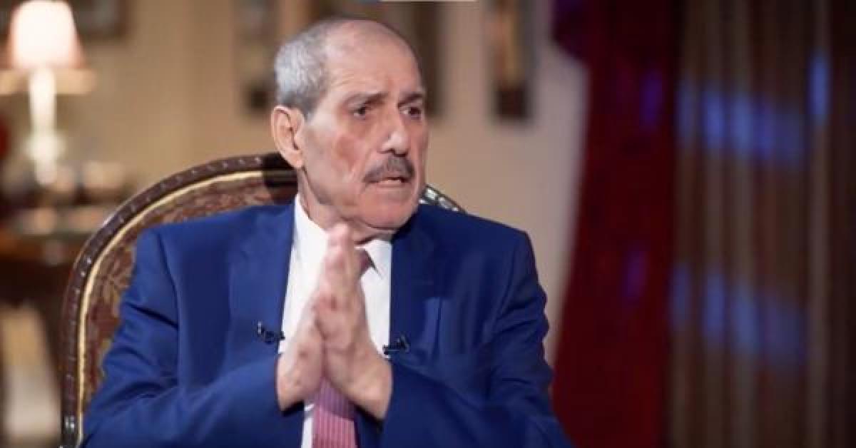الطراونة: محاولات ايرانية لتجنيد أردنيين