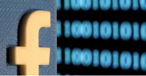 تسريب بيانات نصف مليار مشترك على فيسبوك