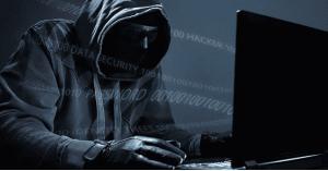 برابط واحد... اكتشف إن كان حسابك على فيسبوك مخترقا