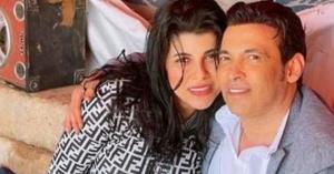 زوجة سعد الصغير: طلب الزواج عرفياً ورفضت