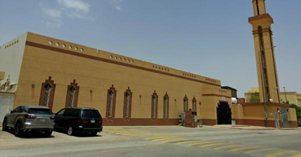 السعودية: تعليق الإفطار والسحور والاعتكاف بالمساجد في رمضان