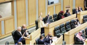 مجلس النواب يقر مشروع معدل لقانون الطيران المدني