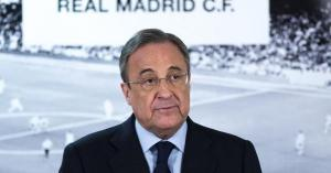 كل ما تريد معرفته عن انتخابات ريال مدريد