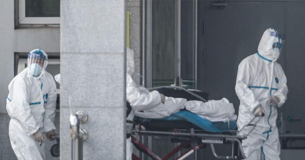 الصحة العالمية: ارتفاع عدد الوفيات جراء فيروس كورونا خلال الأسبوع الأخير