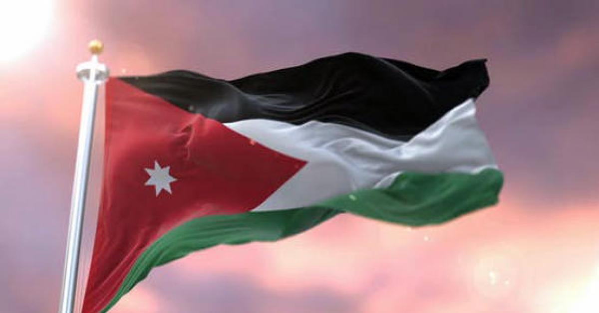 رسالة تأييد وولاء واعتزاز من مجلس محافظة العاصمة