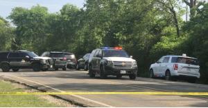 مقتل شخص وإصابة 4 في إطلاق نار وسط تكساس
