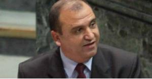 عبدالله عبيدات يكتب :الاردن عصي على كل المؤامرات