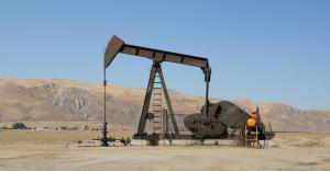 الحكومة تعلن عن فرص استثمارية في التنقيب عن النفط والغاز في 7 مناطق