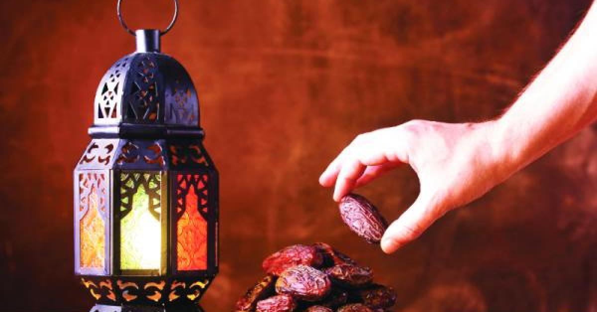 أطول وأقصر ساعات الصيام في رمضان 2021