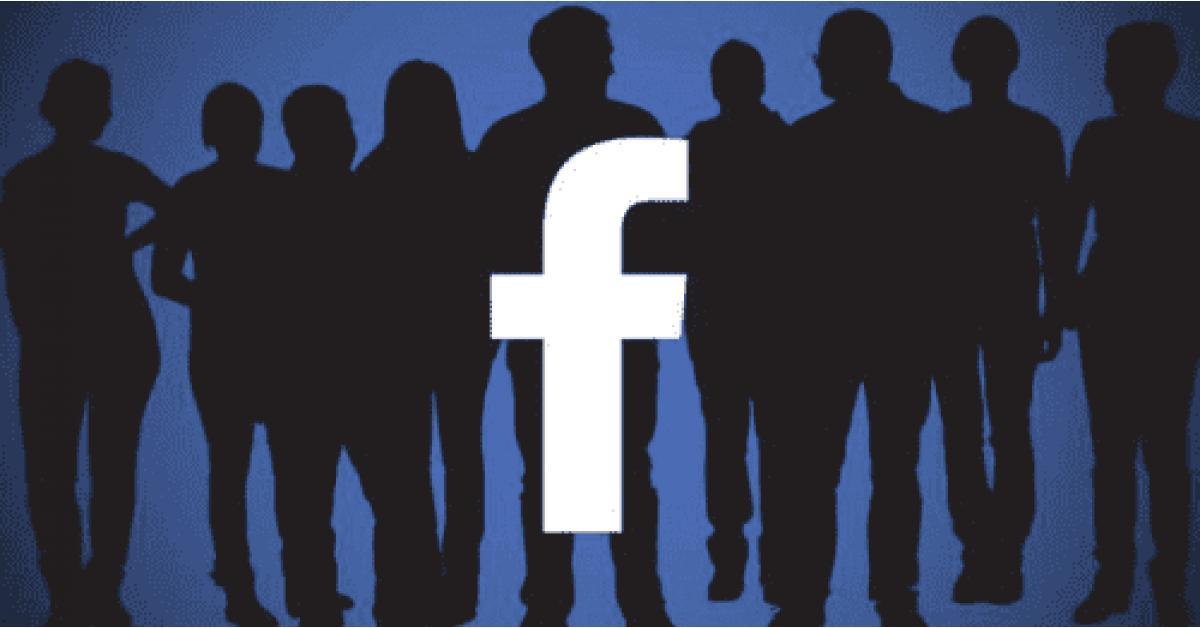 اعرف من زار بروفايلك على فيسبوك بهذه الخطوات البسيطة