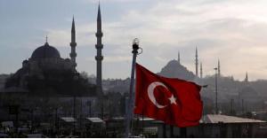 تركيا تتجه لتشديد قيود كورونا