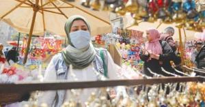 الصحة العالمية تنفي علاقة الصيام بالإصابة بكورونا