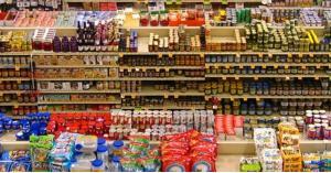 الحاج توفيق: بدائل مختلفة للسلع بالأسواق