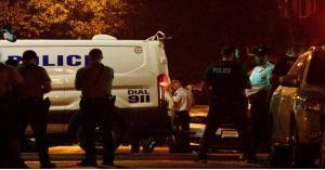 8 قتلى و60 جريحا حصيلة إطلاق نار إنديانابوليس