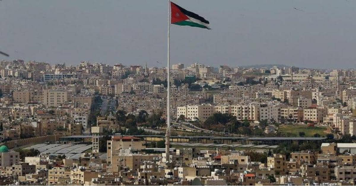 بشرى سارة للأردنيين حول الإجراءات الصارمة المتخذة حالياً