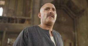 رد صادم من أحمد السقا تجاه متابع استفزه!