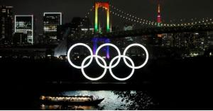 قرعة نارية لمصر والسعودية بمسابقة كرة القدم في أولمبياد طوكيو