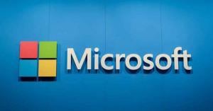 مايكروسوفت تطور متجر ويندوز جديد